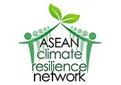 ASEAN-CRN