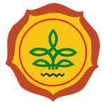 Logo of Indonesian Agency for Agricultural Research and Development (IAARD)