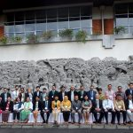 Eight regional collaborations in first ASEAN-CRN planning meeting