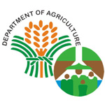 Logo of Phillipines Department of Agriculture