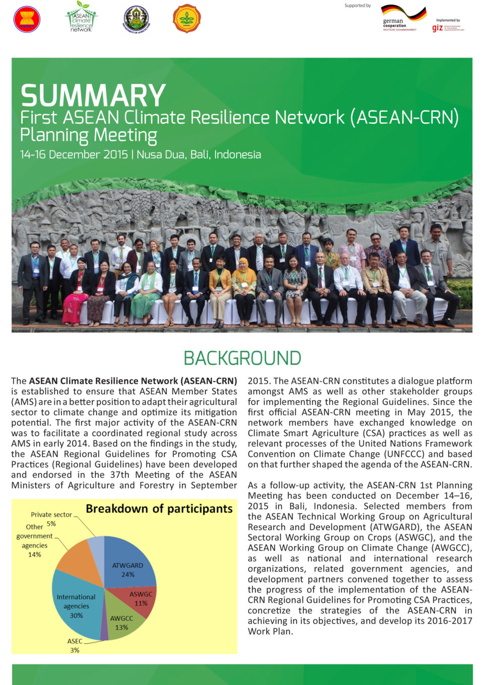 Summary_1st-ACRN-Planning-Meeting